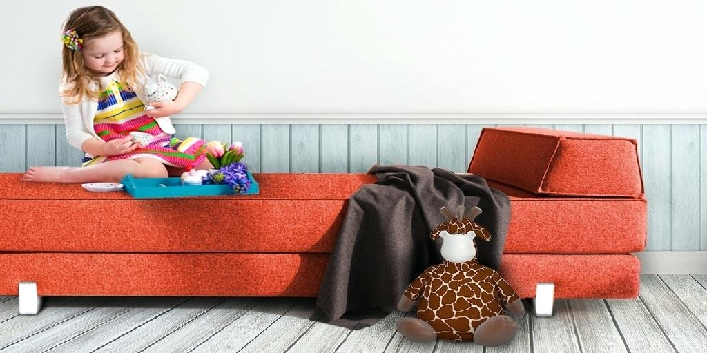 If You Re Looking For The Best Kids Sofa In