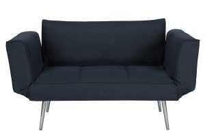 DHP Euro Futon is one of the best multifunctional futon which is very comfortable and good for small apartments