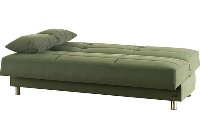 Average Size Of A Sleeper Sofa