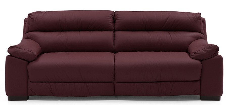 sectional sofa dimensions standard