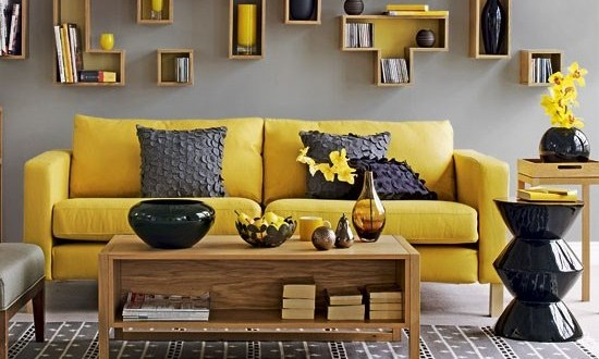 Finding couches for cheap price is a hard task. But this article will help you find one