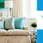 The definitive and comprehensive guide to how to arrange pillows on a couch