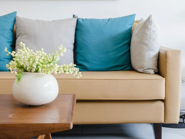 How To Make A Couch More Comfortable 9