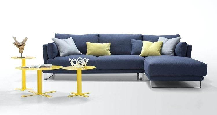9 Cheap Sectional Sofas: Best Inexpensive Sectionals to Buy in 2019
